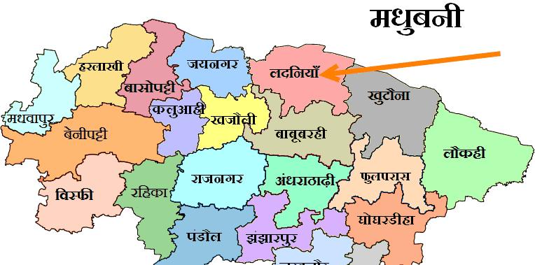 जमाबंदी-कैसे-देखे-Bihar