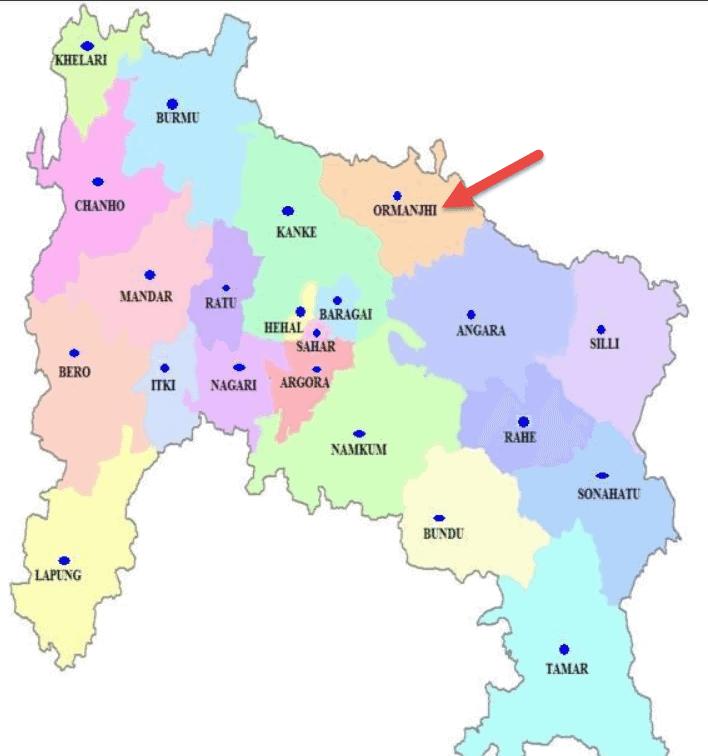 bhulekh-jharkhand-jharbhoomi