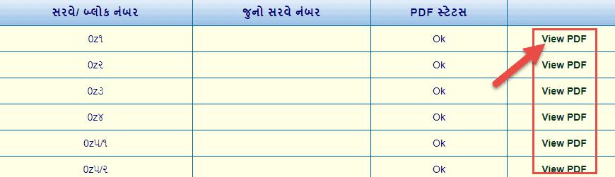 gujarat-bhulekh-bhunaksha