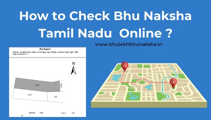 bhu-naksha-tamil-nadu