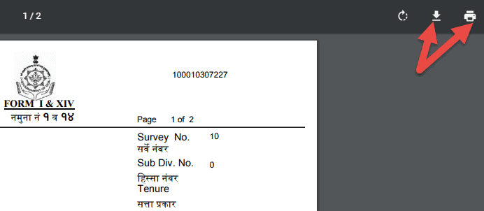form-1-and-14