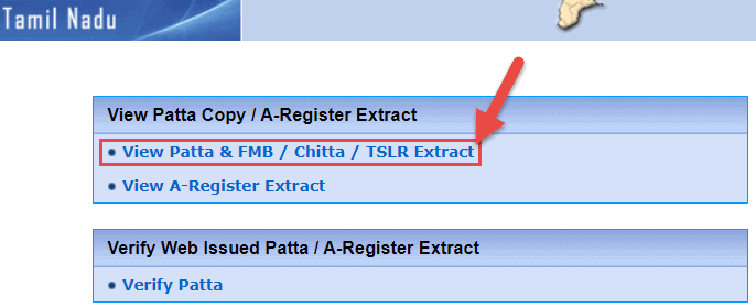 select-patta-chitta-fmb