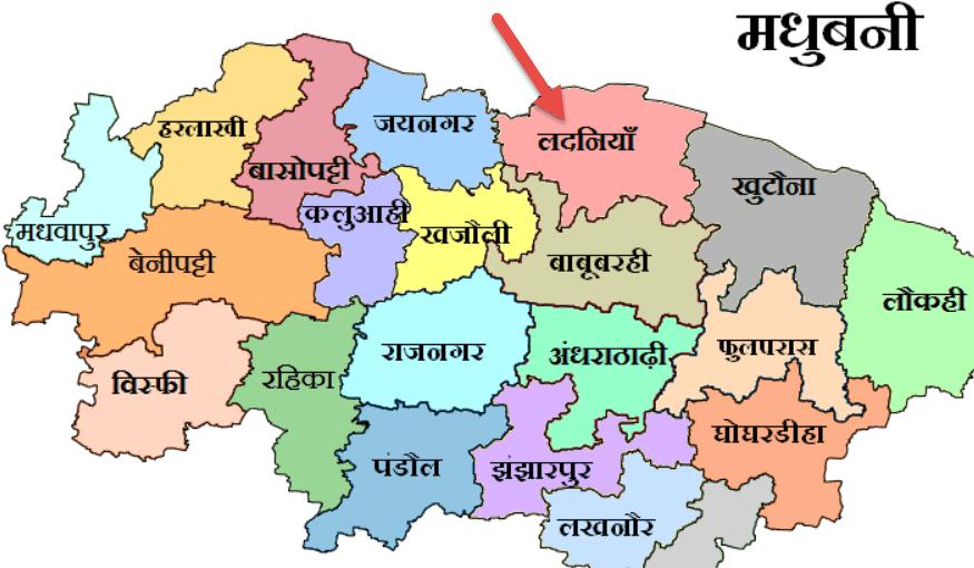 zameen-ka-kagaj-kaise-nikale